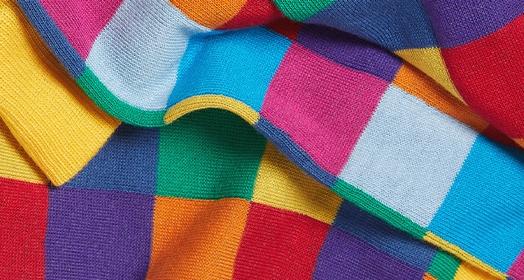 Design Socks