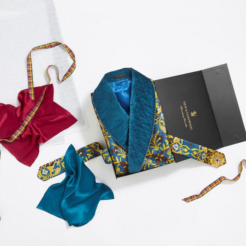 Grey Fox Blog: Christmas Gift Guide